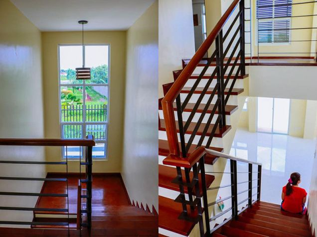 4 Bedroom House for Rent in Mactan Tropics Subdivision - 7