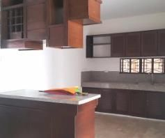 4 Bedroom For Rent in Sta. Maria Angeles City - 3