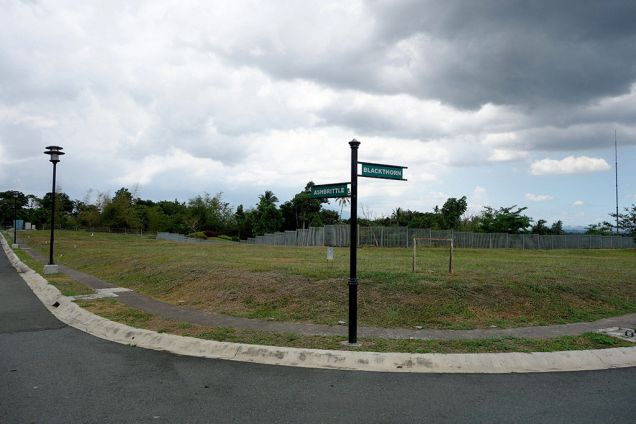 Tagaytay Midlands: Php 7,496,176, Block 3, Lot 17 (Cotswold) Lot Area: 544 sqm, www.bella.ph - 0