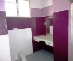 3 Bedroom Spacious Bungalow House and Lot for Rent - 3