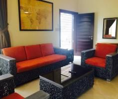 3 Bedroom Furnished Modern House and Lot for Rent - 4