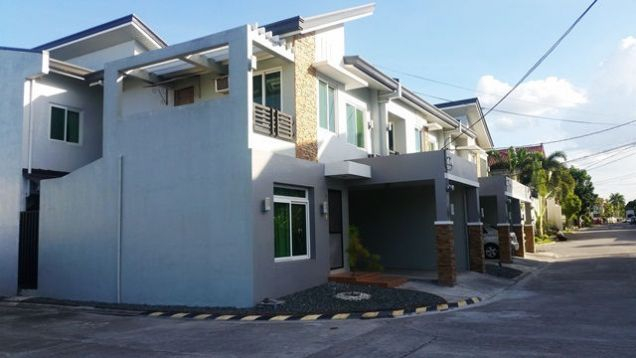 3 Bedroom Town House For Rent in Friendship area for 35K - 3