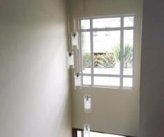 4BR House with Swimming pool for rent in Hensonville - 60K - 4
