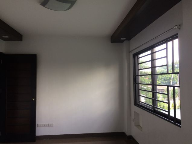 Brand New 2-Storey Modern House And Lot For RENT In Angeles City Near Holy Angel University - 9
