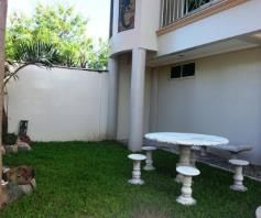 80K House and Lot for rent in Anunas Angeles City - 1