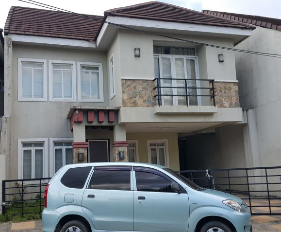 4 Bedroom Furnished Townhouse in Friendship - 0