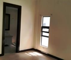 1Storey House And Lot For RENT in Hensonville, Angeles City - 9