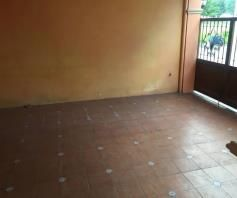House and lot for rent in angeles city - 4