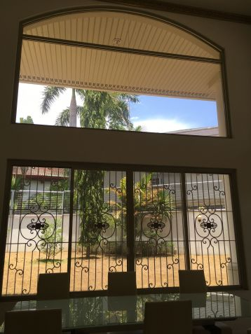Palatial House in Valle Verde for Rent - 8