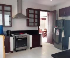 2 Storey House & Lot for RENT w/private pool In Friendship Angeles City Near Clark - 6