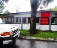 House and lot for rent Near SM Clark @P35K only.. - 6
