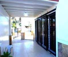 Quality Furnished Corner House In Angeles City For Rent - 7