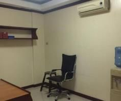 2 Bedroom Fully Furnished Town House for Rent in Angeles City - 2
