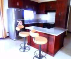 For Rent Furnished 3 Bedroom House In Angeles City - 7