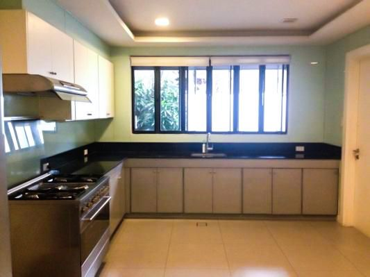 House and Lot for Rent, 4 Bedrooms in Muntinlupa, Metro Manila, RHI-16178, Reality Homes Inc - 8