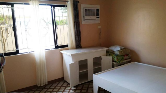 3 Bedroom Brand New Bungalow for Rent in Angeles - 2