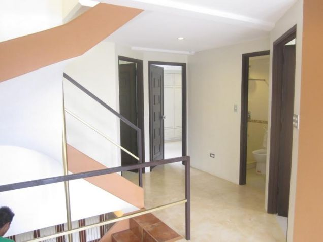 4 Bedroom Townhouse For Rent in Friendship - 4