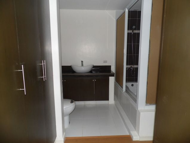 3 Bedrooms for rent located in San fernando - 50K - 6
