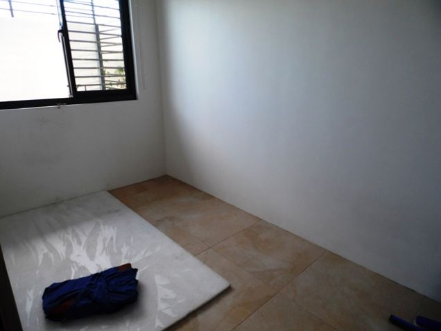Spacious Bungalow House with Swimming Pool For rent -90K - 6