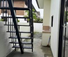 1Storey House And Lot For RENT in Hensonville, Angeles City - 4