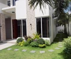 4 Bedroom House with Swimming pool for rent - 70K - 5