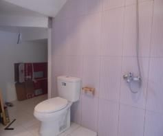 4Bedroom 2-Storey House & Lot for Rent In Friendship Angeles City - 5