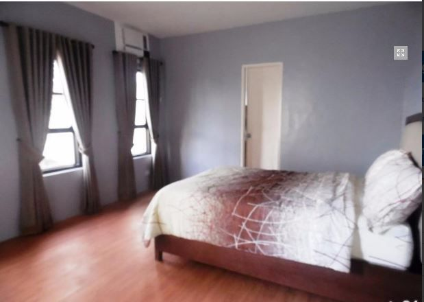 Fully Furnished 4 Bedroom Town House for rent in Friendship - 4