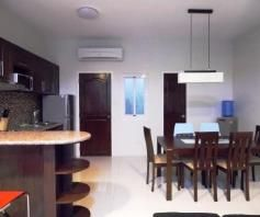 2 Bedroom Furnished Town House for rent in Malabanas - P35K - 6