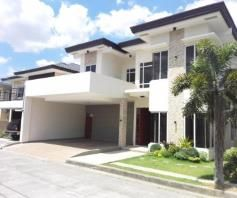 4BR House with Swimming pool for rent in Hensonville - 60K - 2