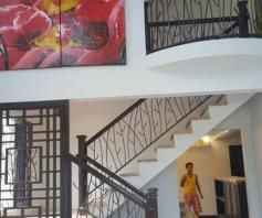 This 10 Bedrooms house for rent in Angeles City P160K - 2