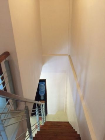 Townhouse, 3 Bedrooms Unfurnished for Rent in  Lapu-lapu City - 8