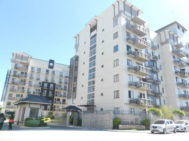3 Bedroom Condominium Unit for Sale in Alabang, Muntinlupa - 5
