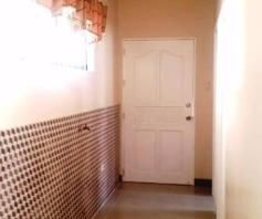 540Sqm Bungalow House & Lot For SALE In Angeles City Near Clark - 6