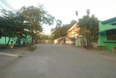 Agricultural-Industrial For Sale in San Fernando , Pampanga - 1