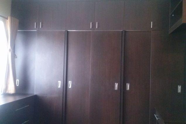 210sqm Floor, 104sqm Lot, 3 bedroom, Townhouse, Mandaue, Cebu for Rent - 2