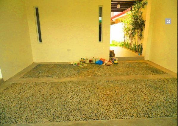 4Bedroom Fullyfurnished House & Lot for Rent In Angeles City.. - 5