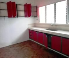 450sqm Bungalow House & Lot for RENT in Angeles City, near to CLARK - 8
