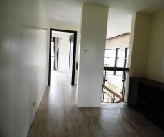 4Bedroom House & Lot for rent in Friendship Angeles City - 3