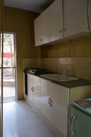 Unfurnished 4-Bedroom Home with Pool - 2