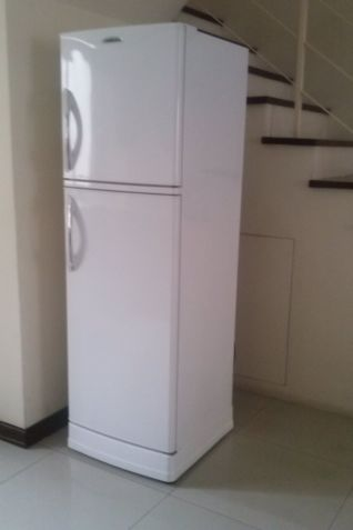 210sqm Floor, 104sqm Lot, 3 bedroom, Townhouse, Mandaue, Cebu for Rent - 8
