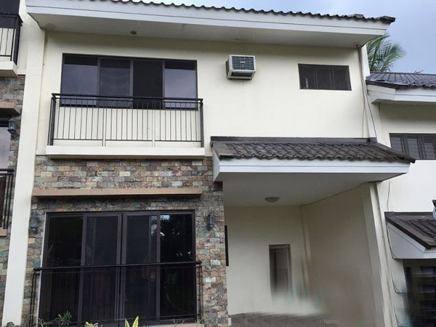 3 BR Furnished House for Rent in Cityview Subdivision, Lahug - 0