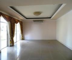 3 Bedroom Fully Furnished House for Rent in Angeles City - 80K - 9