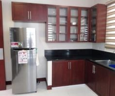 2 Storey House & Lot for RENT w/private pool In Friendship Angeles City Near Clark - 7