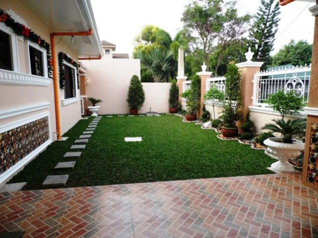 Spacious Bungalow House in Friendship For Rent - @P35K - 0