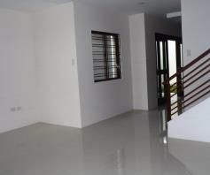 3 Bedroom Brandnew House & Lot for Rent in Balibago Angeles City… - 9