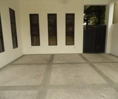 5 Bedroom House and Lot For Rent Located at Pulu Amsic - 1