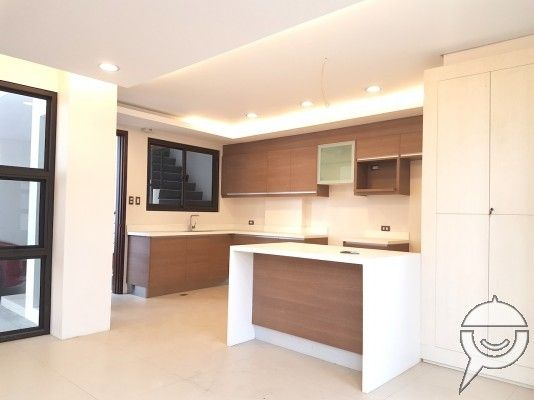 Brand New Townhouse for sale in Pasig City near Valle Verde - 1
