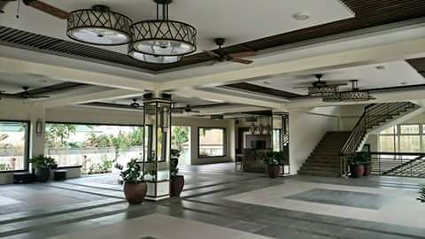 3 bedroom for sale in Quezon City near SM North EDSA and Trinoma - 8