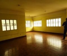 Bungalow House and lot for rent in Hensonville for only 25k - 7