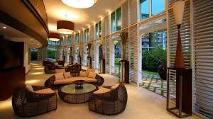 Studio Unit for sale in Serendra 2 Meranti Bonifacio Global City - 5